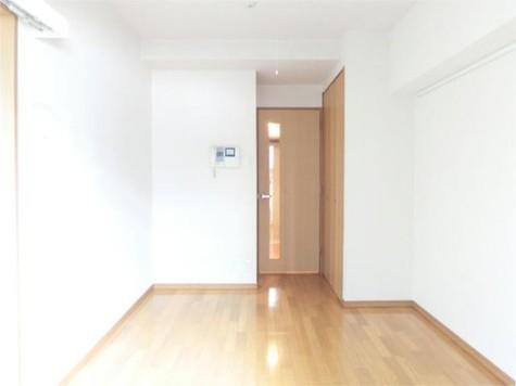 スカイコート日本橋壱番館 / 10階 部屋画像6