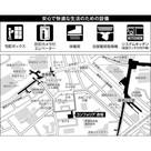コンフォリア赤坂 / 9階 部屋画像6