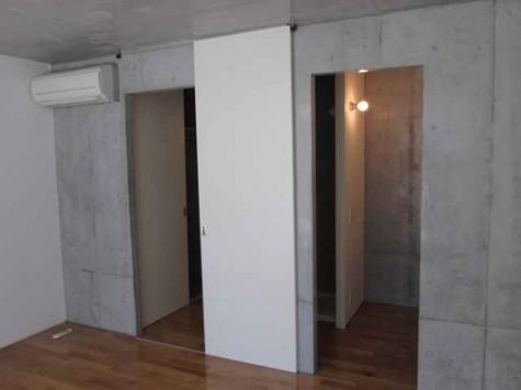 SOLATIO(ソラチオ) / 1階 部屋画像6