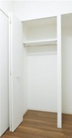 エステムプラザ品川大井町クリスタルヒルズ / 2階 部屋画像6