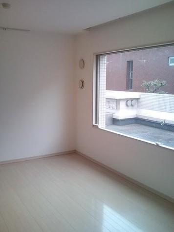 カサブランコ / 3階 部屋画像6