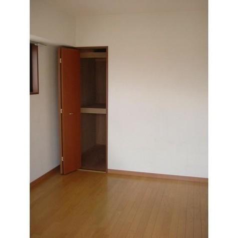 サンパーク恵比寿 / 12階 部屋画像6