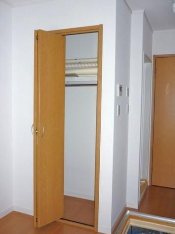 中目黒1丁目住宅 / 1階 部屋画像6