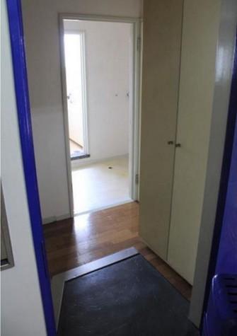 サーラ白金 / 5階 部屋画像6