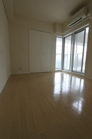 KWレジデンス新川Ⅱ / 8階 部屋画像6