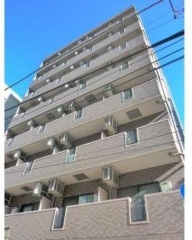 フォレシティ秋葉原 / 5階 部屋画像6
