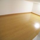 ハーミットクラブハウス井土ヶ谷 / 1階 部屋画像6