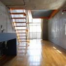 大井町 5分マンション / 3階 部屋画像6