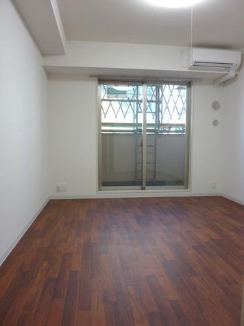 ドミール川崎2番館 / 3階 部屋画像6