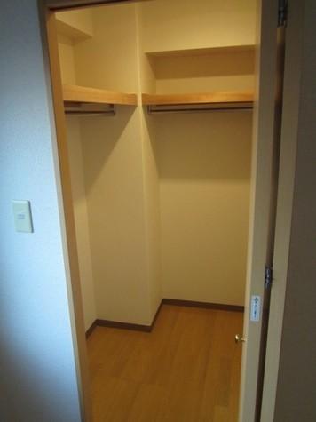 ユーナス / 2階 部屋画像6