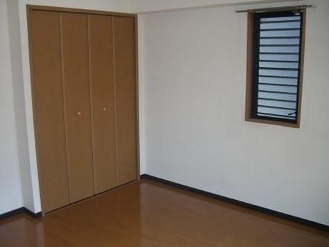シャトレ東山 / 3階 部屋画像6