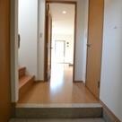 ハウオリ大井町 / 5階 部屋画像6