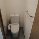 ドルックス横浜 / 3階 部屋画像6