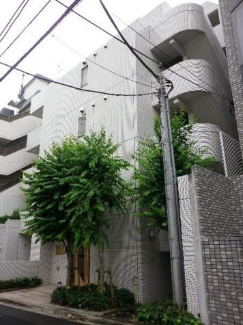 エクセシオーネ目黒 / 5階 部屋画像6