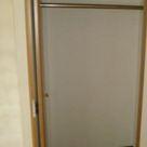 サンテミリオン東麻布 / 10階 部屋画像6