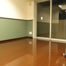 ユニフォート目黒中町 / 410 部屋画像6