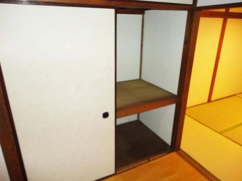 第三メゾンタカオ / 2階 部屋画像6