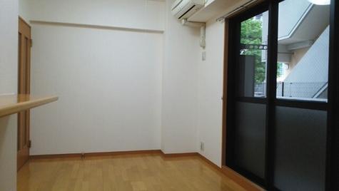 グレイスヒルズ葛ヶ谷 / 2階 部屋画像6