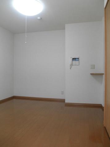 ルボラパン行人坂 / 2階 部屋画像6