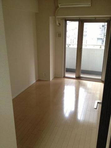 フェリズ横浜公園タイムズコート / 4階 部屋画像6