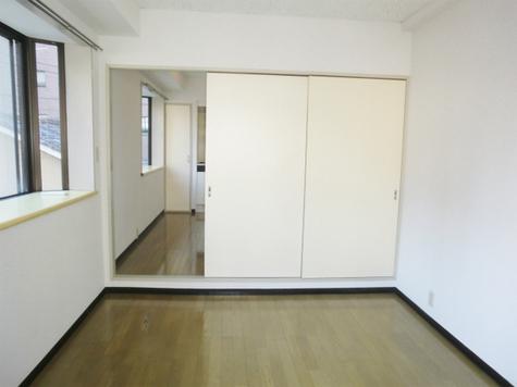 サウスピアコート / 2階 部屋画像6