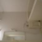 メインステージ目黒Ⅱ / 1401 部屋画像6