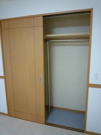 都立大学 5分マンション / 2階 部屋画像6