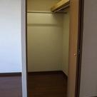 日吉朋友館 / 206 部屋画像6