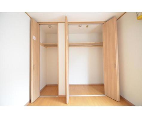 エステートピア福石 / 2階 部屋画像6
