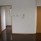タウンハウス日吉 / 409 部屋画像6