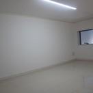 リーヴェルポート横浜白幡イーストⅡ / 2階 部屋画像6