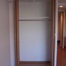 メゾンカトーレ / 207 部屋画像6