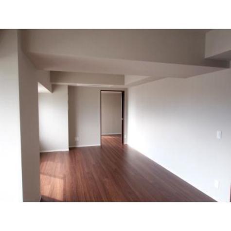 エルドール南青山 / 13階 部屋画像6