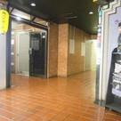 西山興業赤坂ビル / 7階 部屋画像6