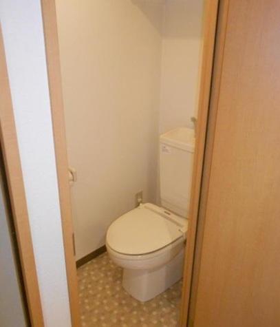 グランドマークコート / 2階 部屋画像6