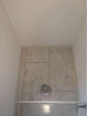 マリオン駒場 / 3階 部屋画像6