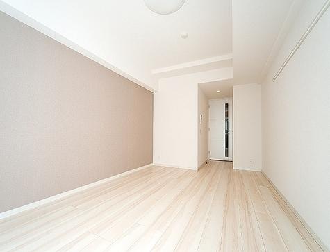 洋室9.1畳