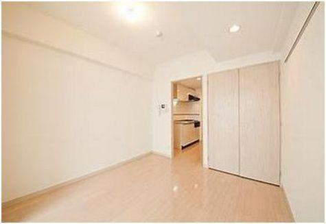 タキミハウス渋谷 / 2階 部屋画像6