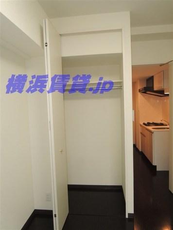 フェニックスレジデンス新横浜 / 9階 部屋画像6