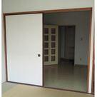 スバルハイツ / 2階 部屋画像6