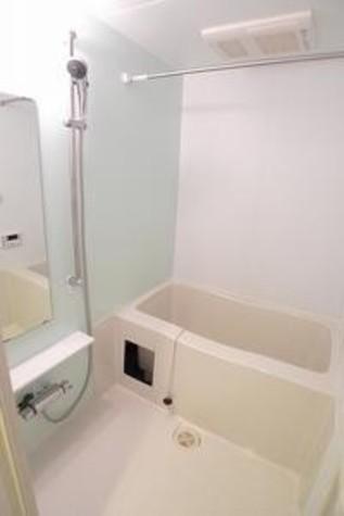 プリモ洗足池 / 2階 部屋画像6