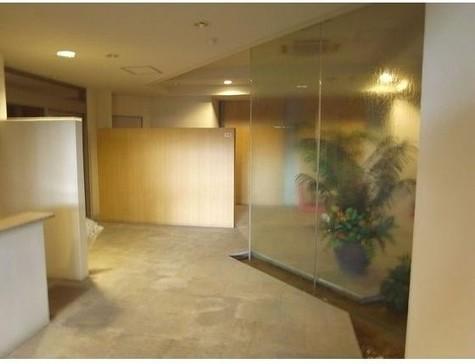 D'クラディアイヴァン初台 / 5 Floor 部屋画像6