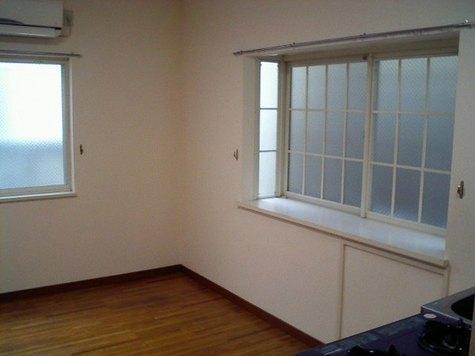 アップルハウス / 2階 部屋画像6