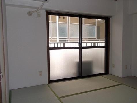 アネックスKM / 3階 部屋画像6