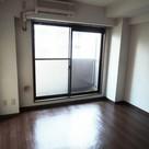 クリア上野毛通り / 2階 部屋画像6