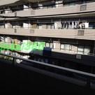 フェルクルール新横浜 / 301 部屋画像6