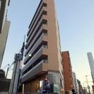 メインステージ代々木公園 / 6階 部屋画像6