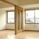 田澤BL西新宿 / 6階 部屋画像6