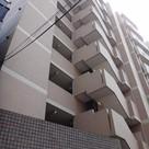 エクセリア新宿第3 / 601 部屋画像6