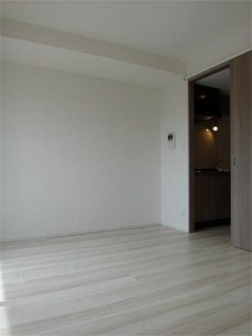 メイクスデザイン茗荷谷 / 2階 部屋画像6
